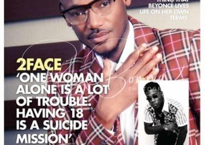 02Ok-Magazine-2face-Cover-OnoBello0519
