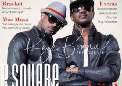 02africanMuzik Mag