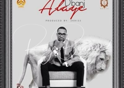 03Dbanj-Alaye-BN-Music-June-2014-BellaNaija.com-01-595x600