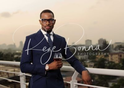 Dbanj REZE2186opt3lighter