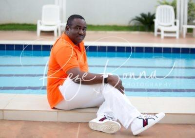 Governor Suswam MZ5A0150
