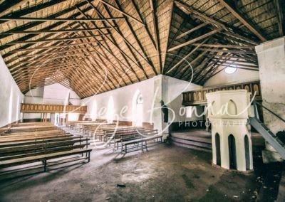KwaNdebeleREZE8395