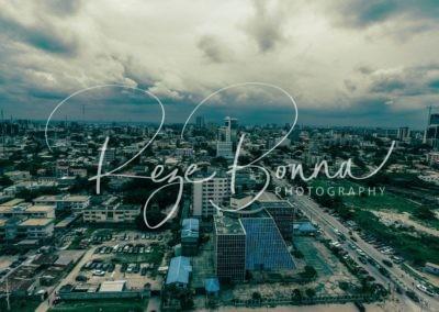 LagosByDay_0012
