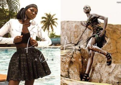 May-Fashion-pg2