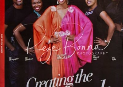 Thisday Style May20web