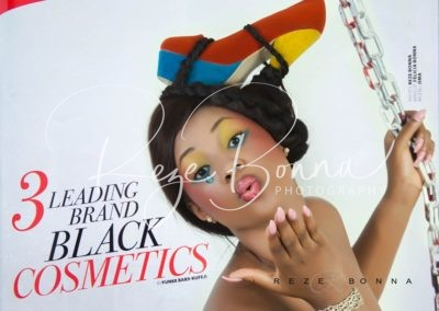 Thisday Style makeupREZE4151web