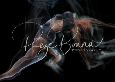 smokeIMG_1274