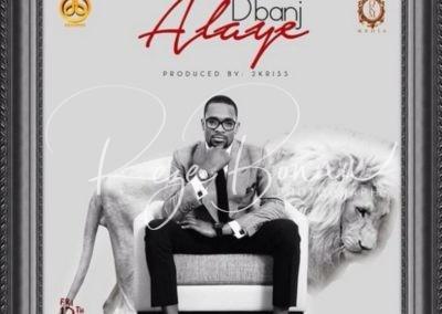 03Dbanj-Alaye-BN-Music-June-2014-BellaNaija.com-01-595x600