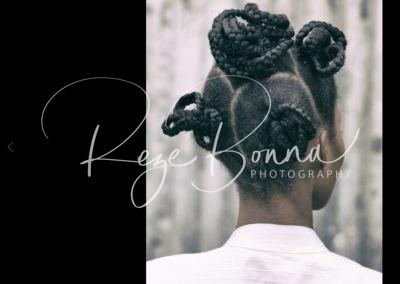 African Hair 2 Black copy