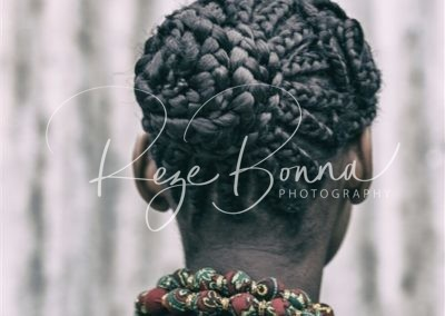 African Hair fullscreen 6