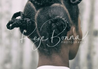 African Hair2_FULLSCREEN