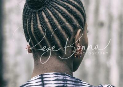 African hair 5