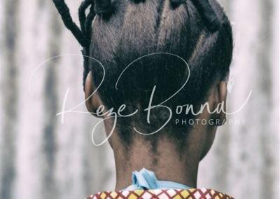 African hair 8 Fullscreen