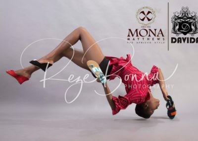 Mona DavidaMZ5A9191All
